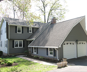 Image Result For How Much Does Vinyl Siding Cost