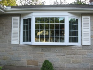 Replacement Windows Hartford New Haven CT