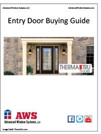 entry door buying guide pdf