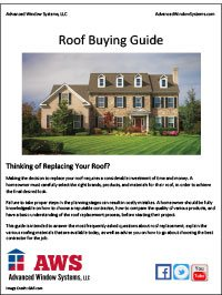 roof buying guide pdf