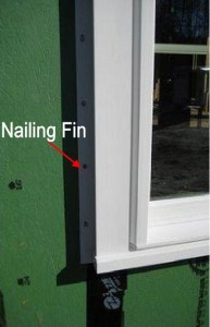 What Is The Difference Between New Construction Windows And