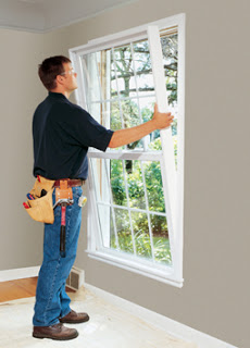 What Is The Difference Between New Construction Windows