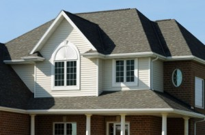 roofing_home