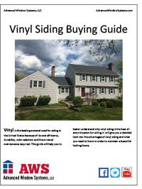 viny siding buying guide pdf