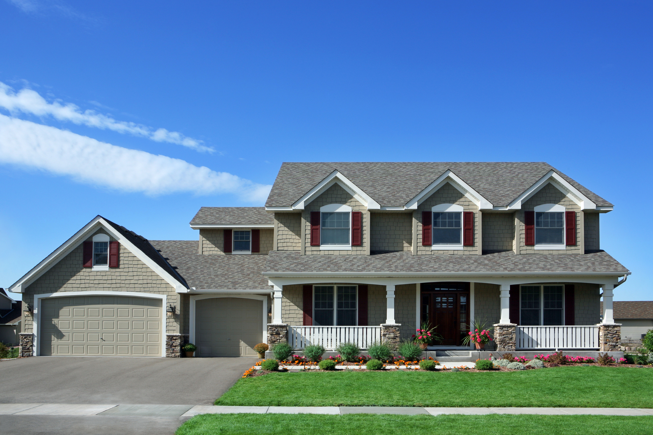 Roofing Waterbury Ct Choose A Trusted Company For Your