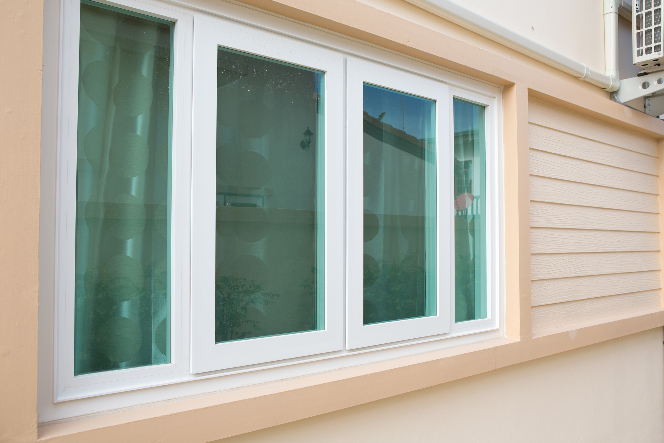 Replacement Windows Norwalk Ct Durable Windows For Your