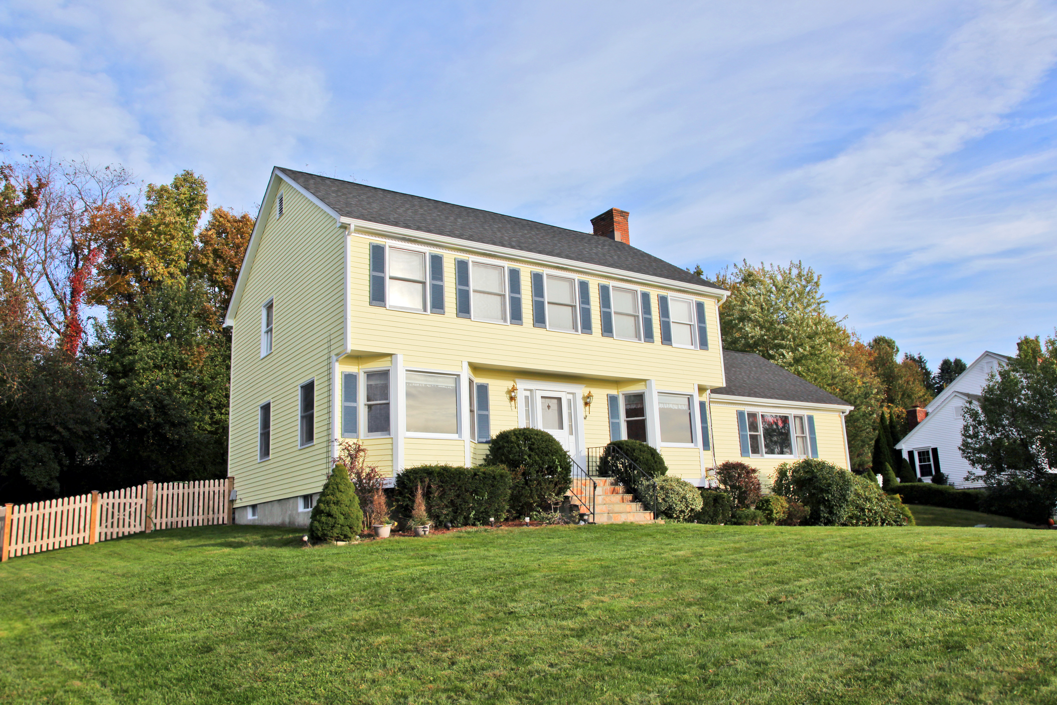 Siding Installers Norwalk Ct Trusted Installers At Advanced Window Systems