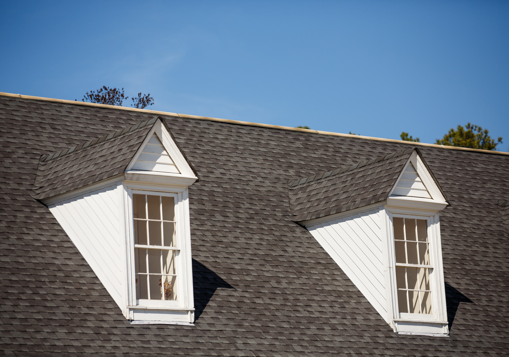 New Roof Waterbury Ct Beautiful Roof For Your Home At Aws