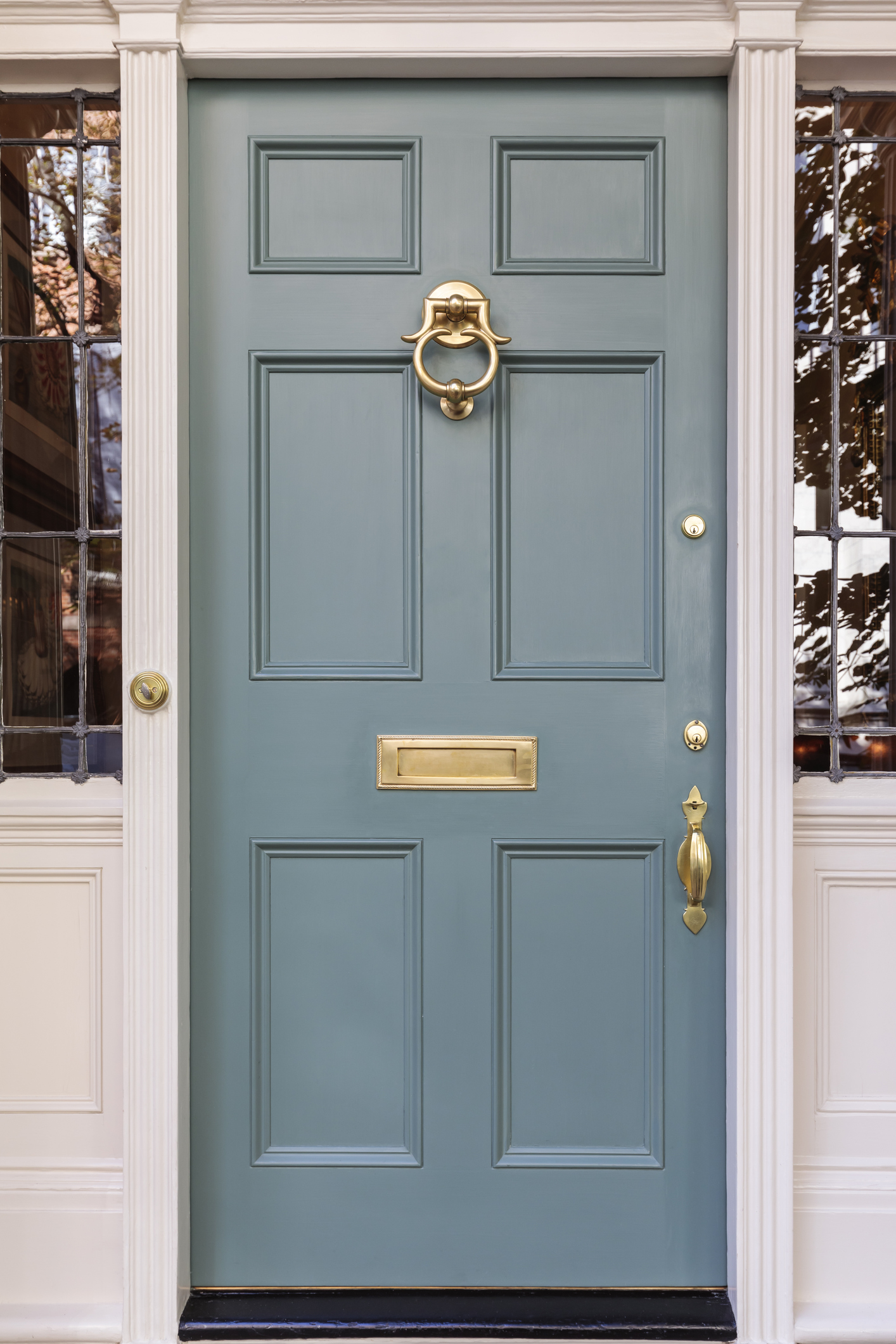 What Is The Best Material For A Front Door Mycoffeepot Org